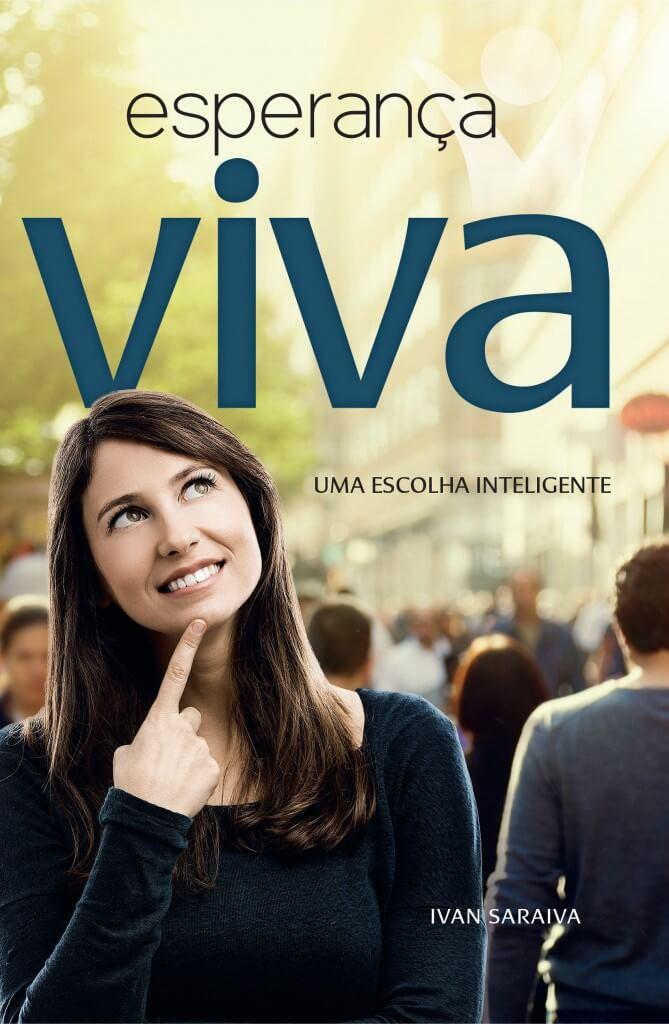 capa_esperanca_viver
